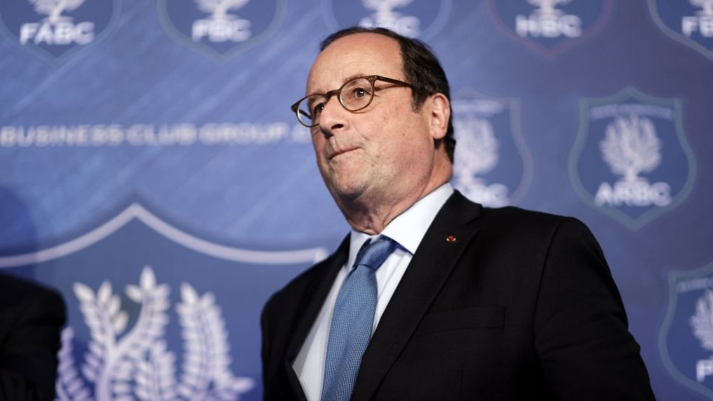 French experts also worried over Rafale misadventure
