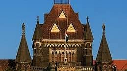 Activist arrests: Bombay High Court questions press conference By Police