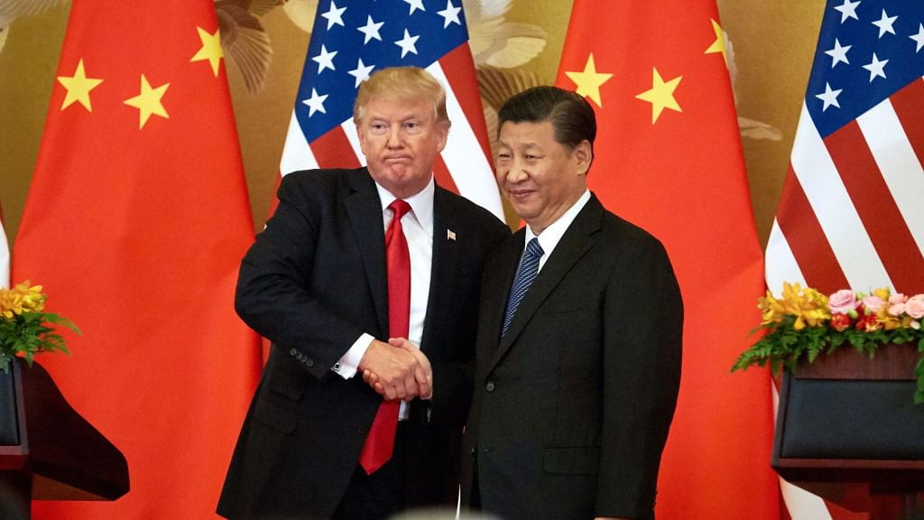 US-China trade war: Beijing likely to be more affected, must negotiate