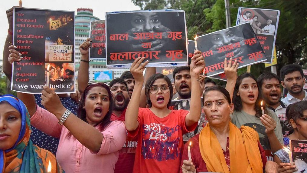Supreme Court lifts media gag on reporting Muzaffarpur shelter home rapes; reports