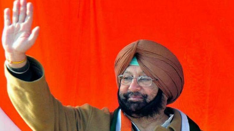 Congress sweeps Punjab Panchayat Samiti-Zila Parishad polls