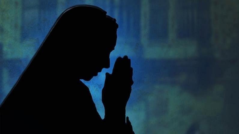 Kerala nun seeks justice; had written to Vatican representative too