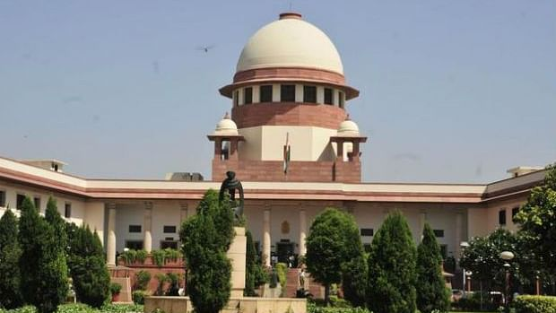 Babri Masjid demolition case: SC asks district judge how he will complete trial by April, 2019