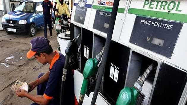As Lok Sabha polls conclude, Petrol, diesel prices increased