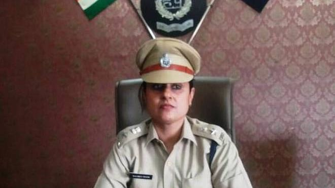 Rewari gang-rape: 2 main accused arrested by Haryana police