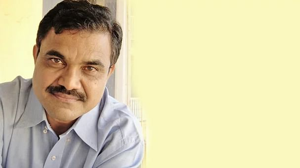Activist Anand Teltumbde demands probe into Bhima Koregaon violence