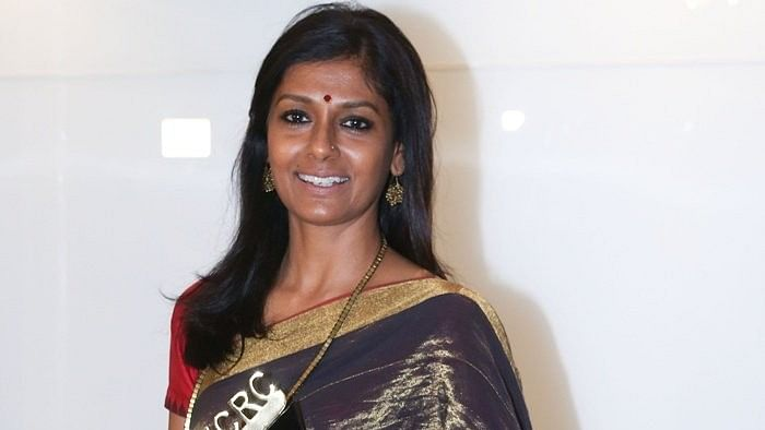Nandita Das to protest against gender inequality at TIFF
