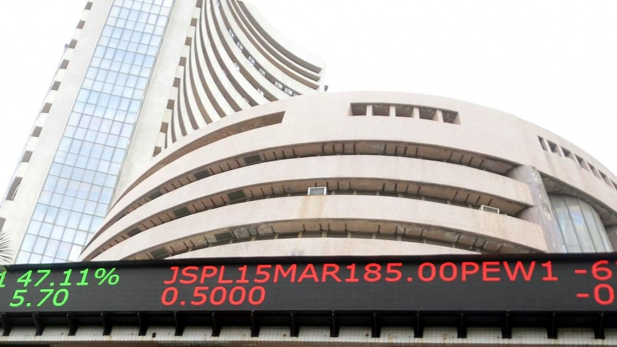 PSU banks lose on BSE post merger announcement