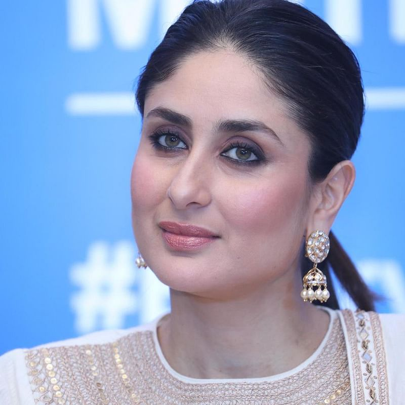 Happy Birthday, Kareena, we shared some wonderful times together by