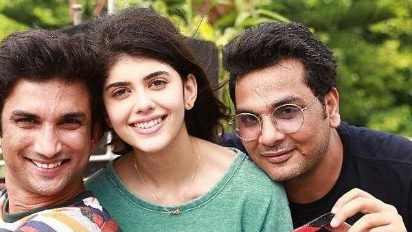 #MeToo in Bollywood: Actor Sushant Singh, director Vipul Shah accused of sexual harassment