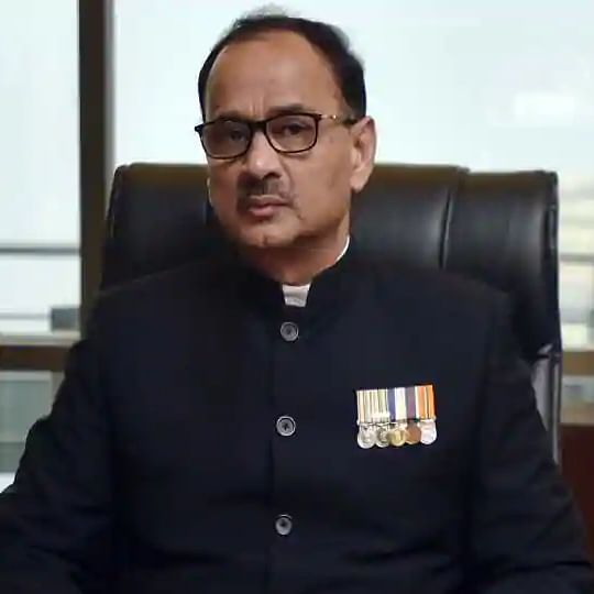 Rafale jitters: 'Alok Verma could meet Judge Loya's fate, SC must intervene'