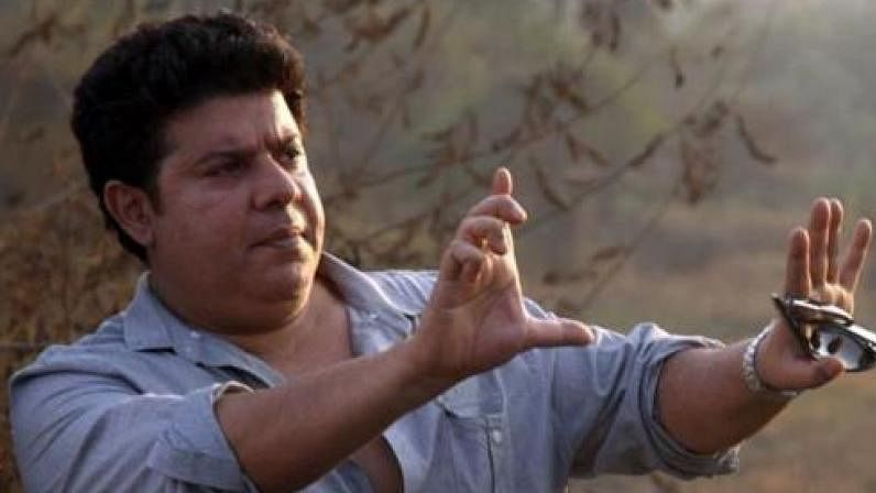 #MeToo: Sajid Khan steps down as director, Akshay requests cancellation of Housefull 4 shoot