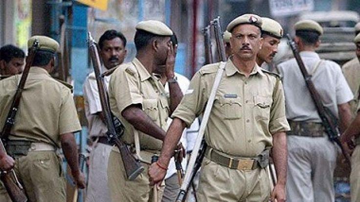 UP, Bihar migrants flee Gujarat after violent protest over  rape of 14-month old