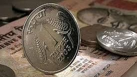 Rupee crosses 74-mark against US dollar for the first time