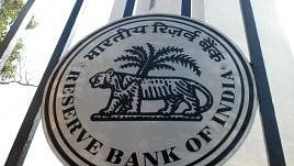 RBI belies market expectations, holds repo rate, shifts stance to 'calibrated tightening'