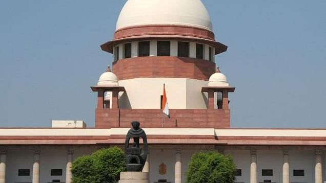 Kathua rape & murder case: Supreme Court rejects plea seeking CBI probe