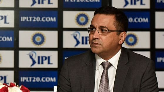 "#MeToo: BCCI CEO Rahul Johri goes on ""unexpected leave"" after explanation sought"
