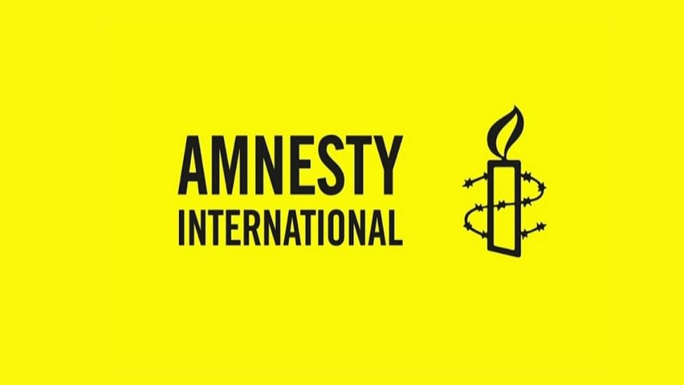 Amnesty India: Government treating human rights bodies like 'criminal enterprises'