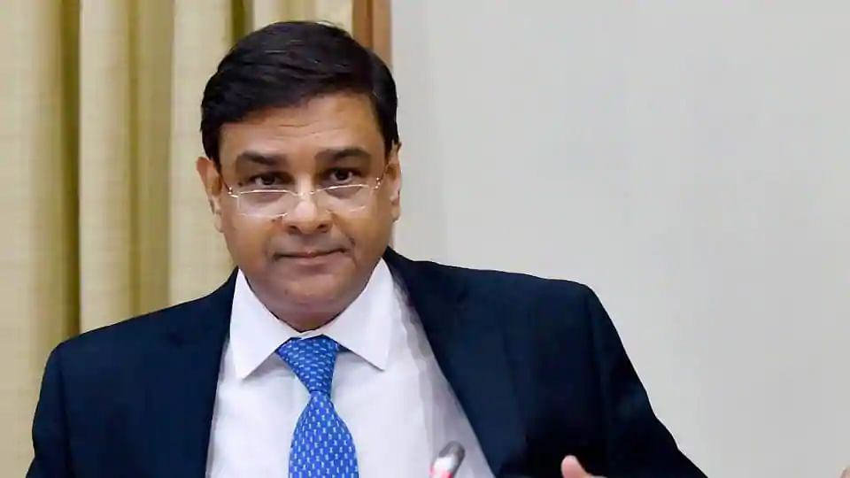 Centre's interference creates a crisis in RBI; Patel no longer on talking terms with govt: report