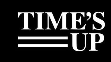 Is it really #TimesUp in India? Not yet, more needs to change