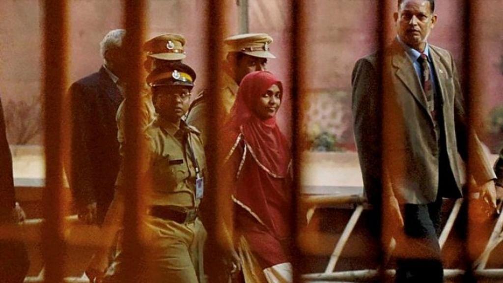 Mohabbat Zindabad! It was love, no Jihad, says NIA in Hadiya Case