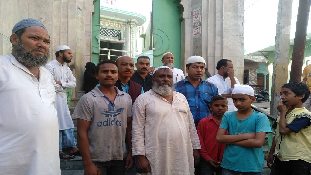 Misuse of National Security Act has become a nightmare for the Muslims in Muzaffarnagar