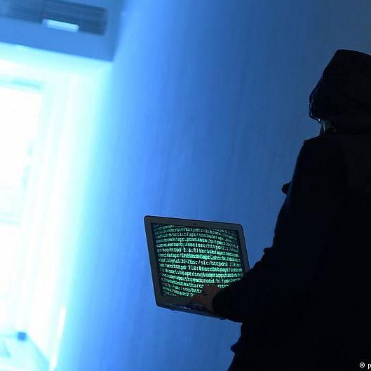 Over 22 billion records exposed in data breaches in 2020: Report