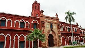 AMU's Kashmiri students threaten to leave for home, allege harassment