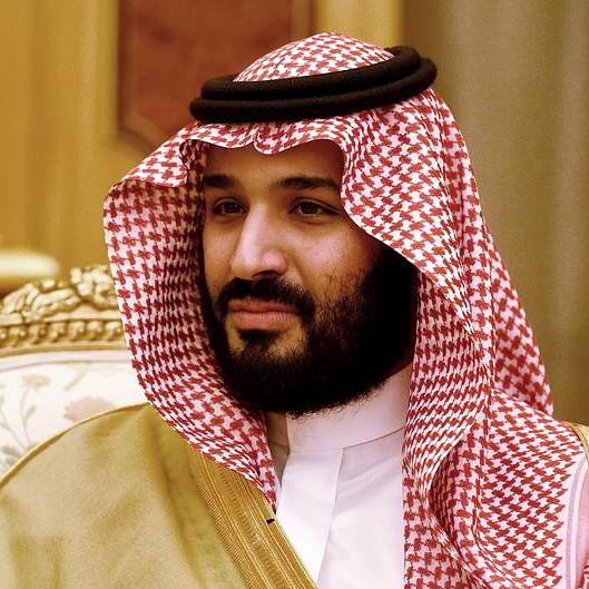 Saudi crown prince approved killing of journalist Jamal Khashoggi: US intelligence report