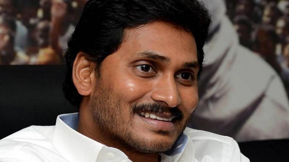 Andhra Pradesh Cabinet passes resolution for abolishing Legislative Council