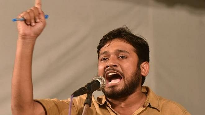 JNU sedition case: No decision on prosecution sanction against Kanhaiya, others yet, says Kejriwal