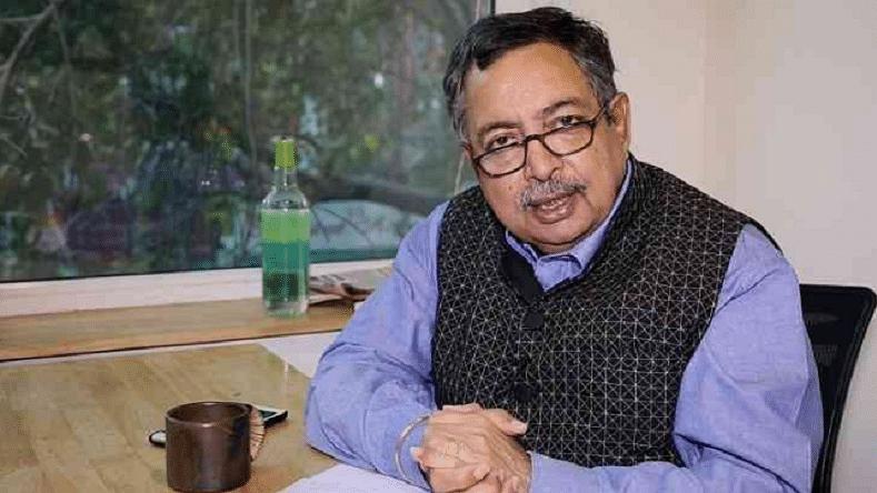 Delhi HC stays further investigation in FIR lodged against journalist Vinod Dua