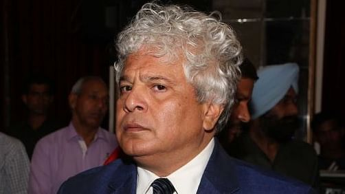 #MeToo: After Tatas, Coke, Mahindra & Adani too don't want to be associated with Suhel Seth