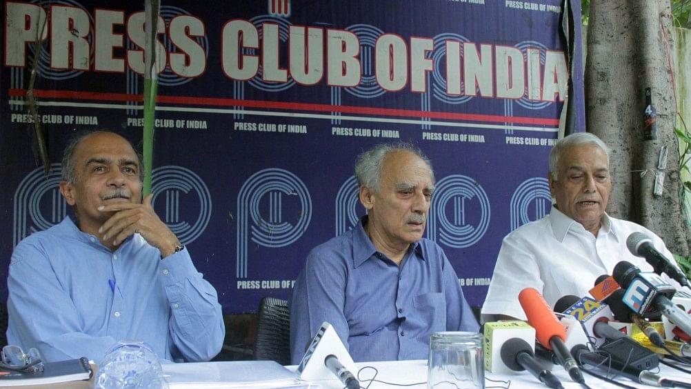 Rafale Deal: Demand to CBI for FIR against PM Modi, Manohar Parrikar, Anil Ambani