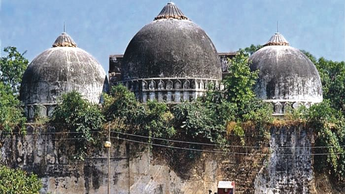 Political players will keep Ayodhya fires burning