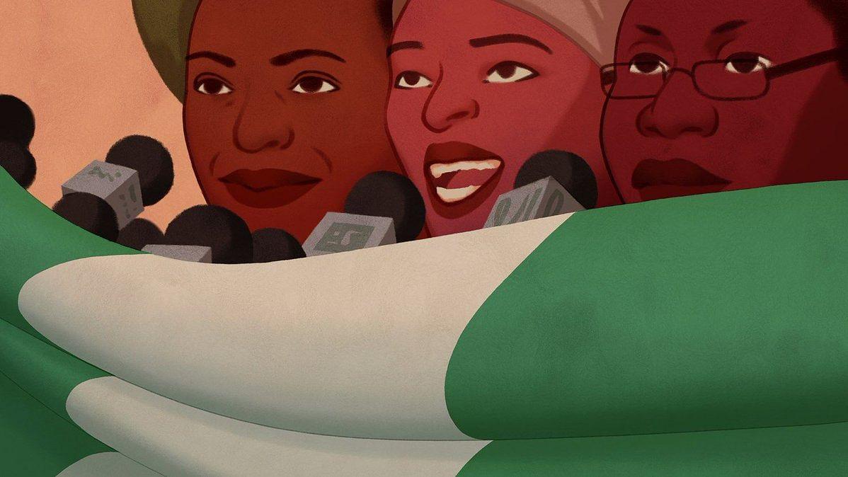Women also do not believe in women politicians, reveals a study