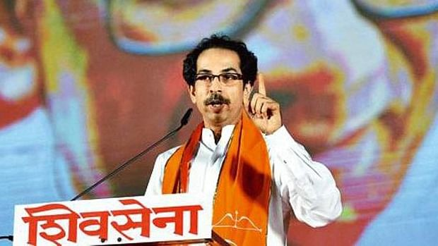 Shiv Sena to RSS: Why not topple Modi govt if agitation needed for Ram temple