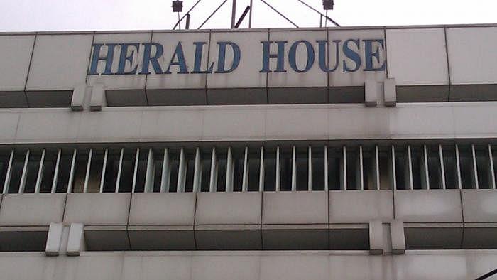 Watch: Is National Herald's growing media footprint making Modi govt uncomfortable?