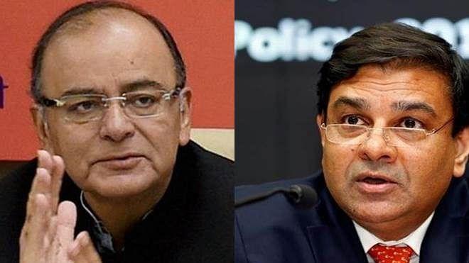 Modi govt vs RBI: IMF warns against meddling in central bank's affairs