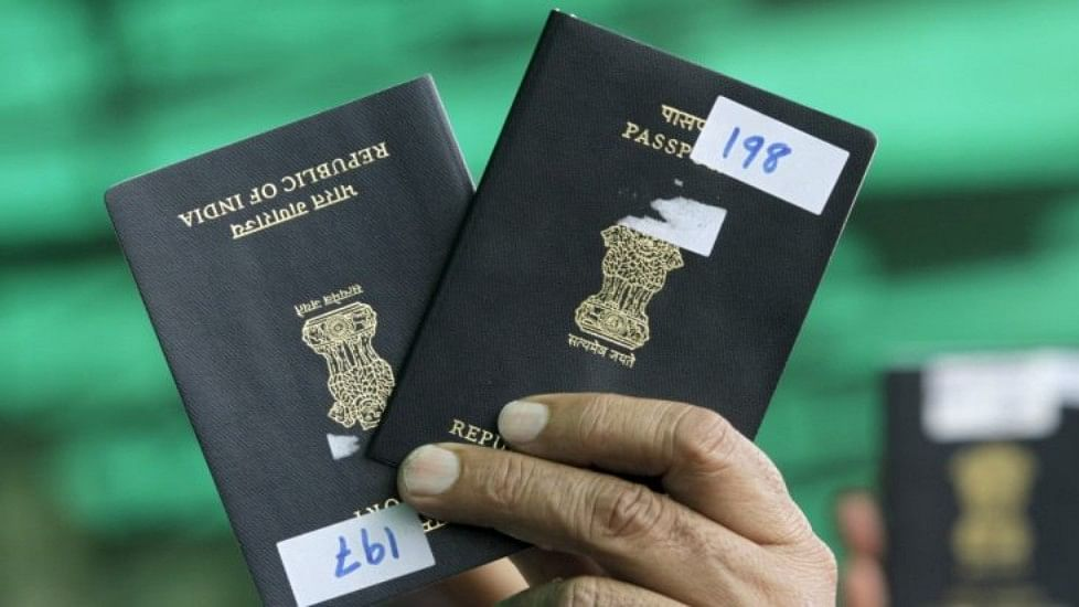 More Indians leaving India as India becomes wealthier