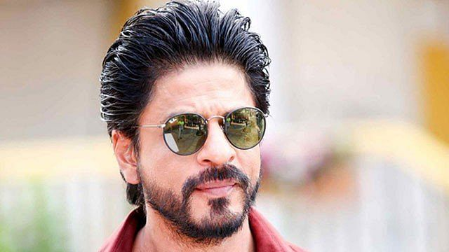 Do you know this about Shah Rukh Khan?