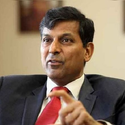 Social media, fake news can't divert for long, jobless youth will hit the streets: Raghuram Rajan