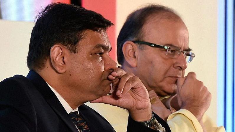 Herald View: Leave the Reserve Bank  of India alone