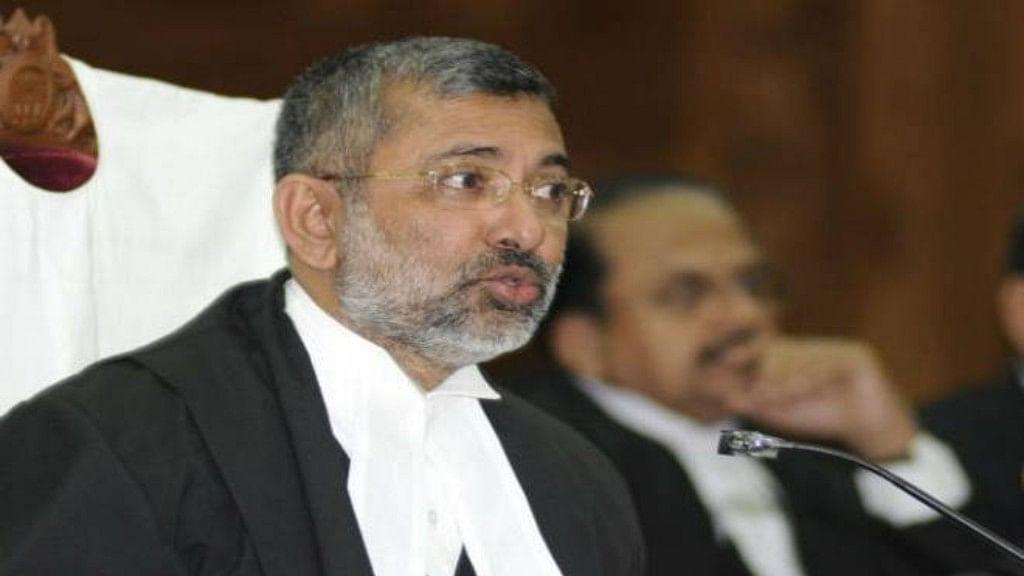 """Judiciary is losing its aura and majesty,"" says concerned CJI Ranjan Gogoi"