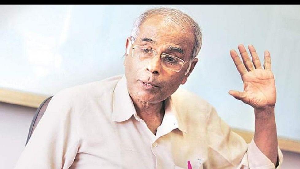Dabholkar murder case: CBI invokes UAPA sections against accused