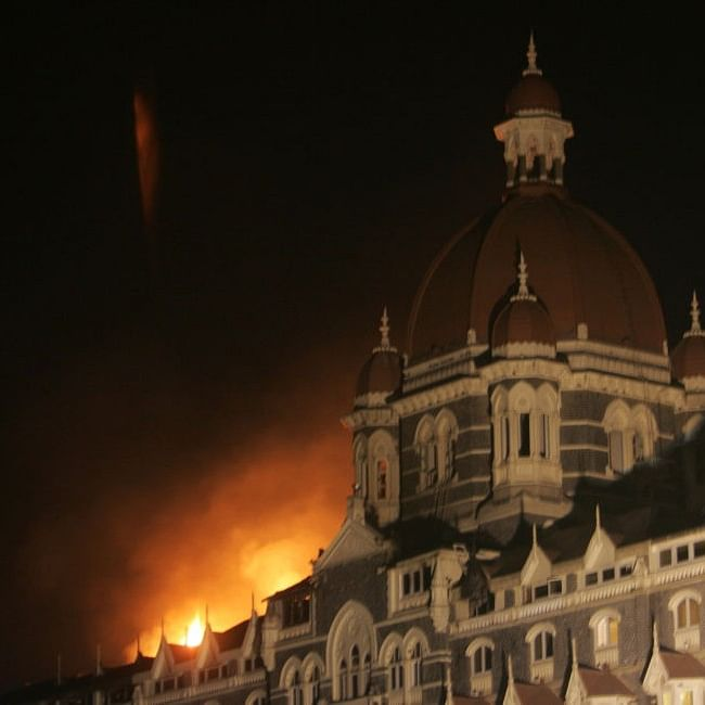 Photo by Kunal Patil/Hindustan Times via Getty Images
