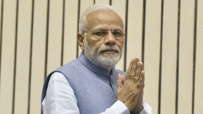 PMO refuses to share details of black money despite CIC orders