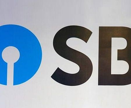 SBI fraud: 8 bank officials, Harshad Mehta's brother acquitted in securities scam