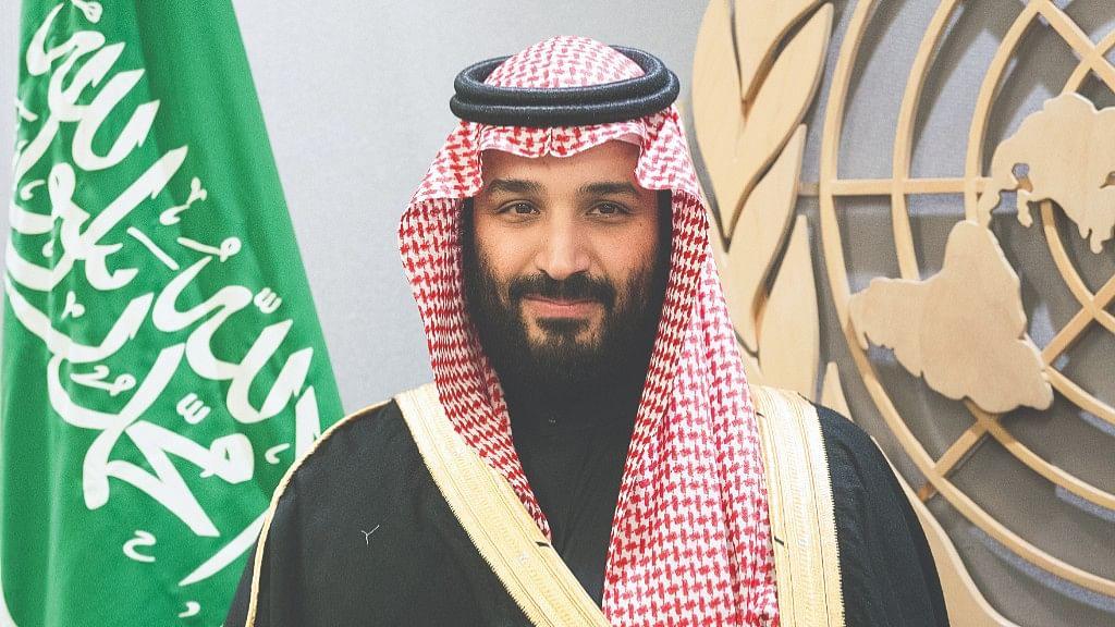 Saudi Crown Prince: A heady cocktail of follies and hubris
