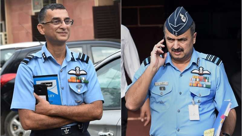 Rafale Deal: Did IAF officers lie to the Supreme Court at the behest of the Modi govt?